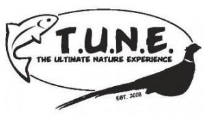 The Ultimate Nature Experience (T.U.N.E.) Camp